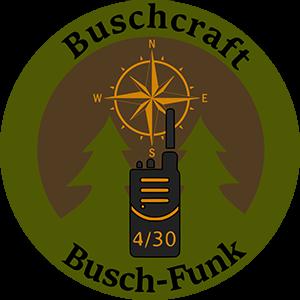 Buschfunk